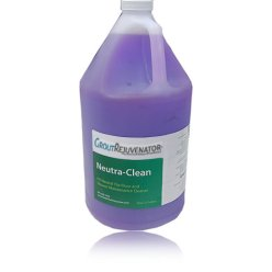 neutra clean solution 1 gallon